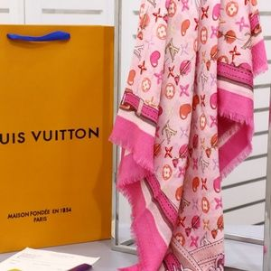 Louis Vuitton Accessories - Louis Vuitton Scarf